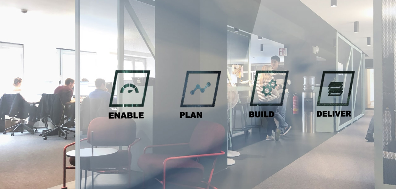 Plan.Net Connect