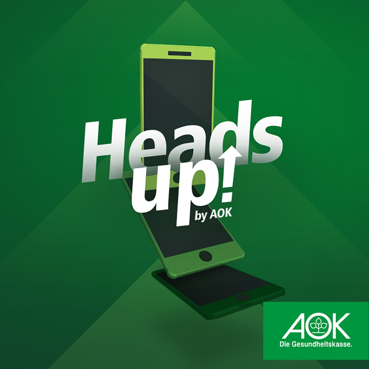 AOK Heads Up